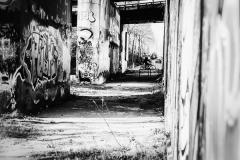 Frenking, Heti - Der Weg