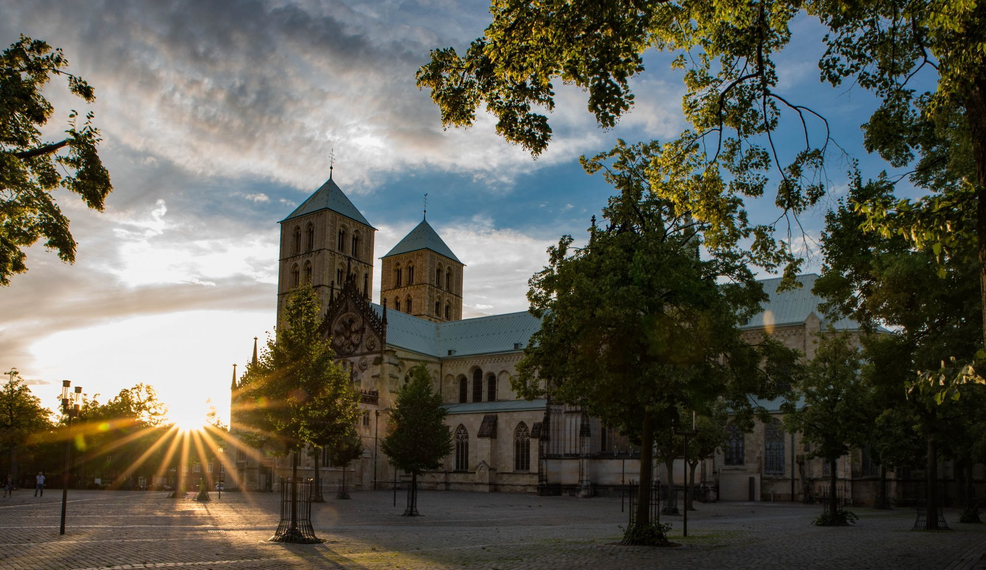 Fotofreunde Münsterland e.V.